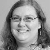 Stephanie Traylor profile image
