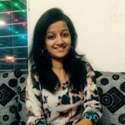 Reeya Nand profile image