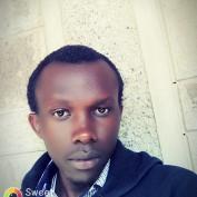 OmondiGeoff profile image