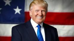 Donald Trump: Origins Of An Immigrant