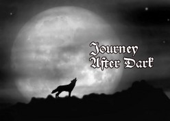Journey After Dark: A Gothic Tale Conclusion