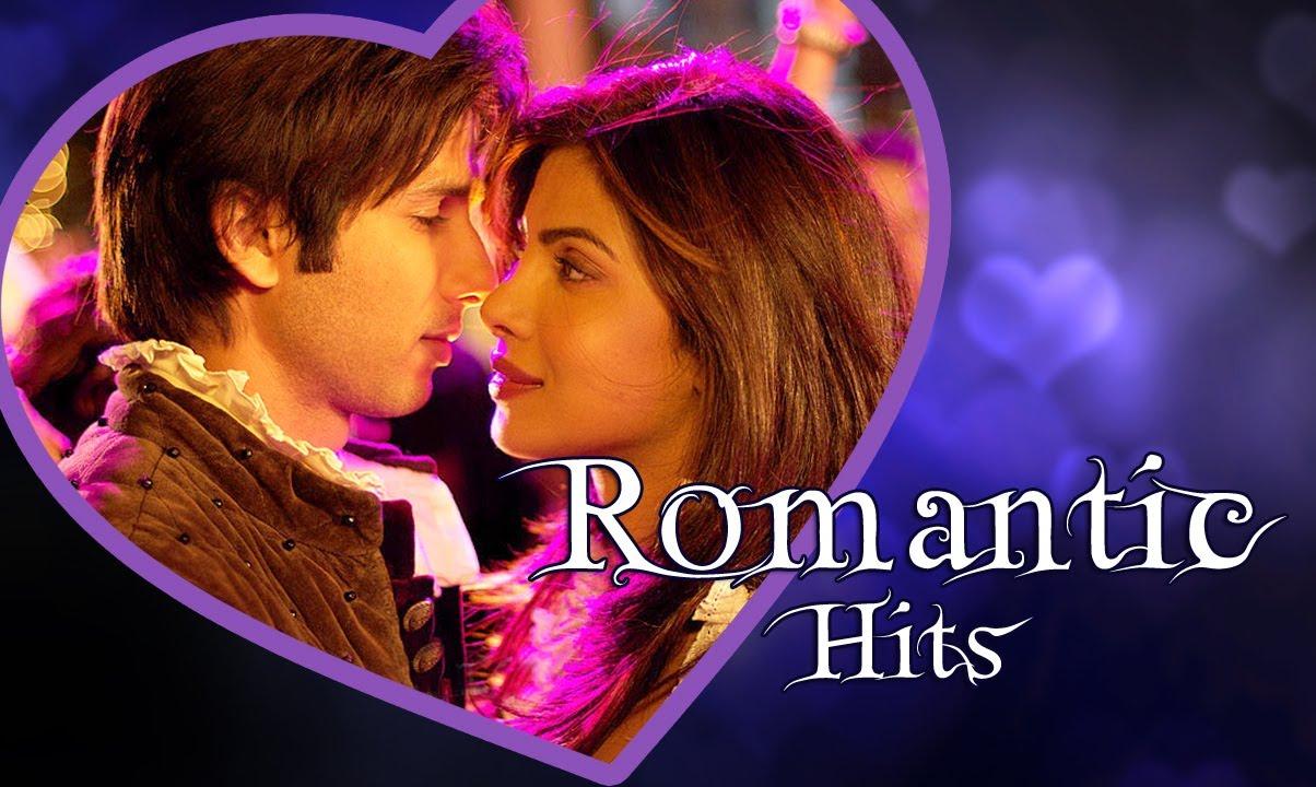 Rometic song