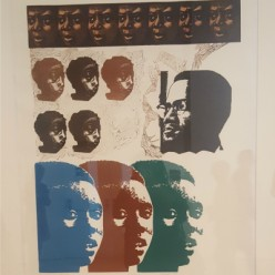 """Review of """"We Wanted a Revolution: Black Radical Women"""""""