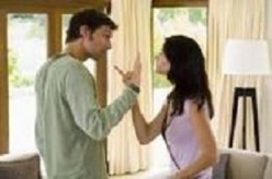 Causes Of Divorce in Marriage And How To Prevent It.