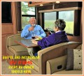 Useful and Inexpensive Items Every RV Owner Should Have