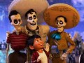 Why I Almost Cried Over Coco