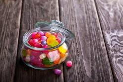 Edible CBD Products as Excellent Alternatives to Medicinal Marijuana