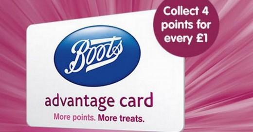 Rewards cards make money every time you spend.