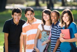 8 Lessons a Teenager Must Learn