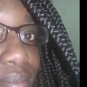 Valerie Muganda profile image