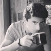 Fazle khalik profile image