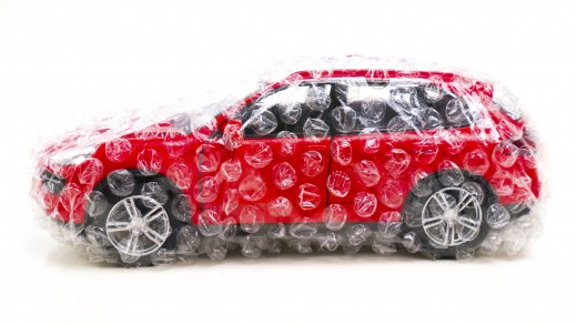 Find cheaper car insurance