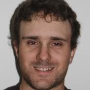 Jean-Philippe profile image