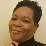 Tiffany Matthews profile image