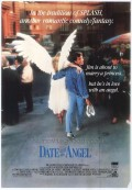 A Fantasy Comedy That's Heavenly: 'Date With an Angel' Retrospective