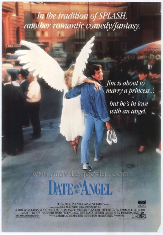 From the film, note the tagline, fits the film