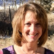 Melissa Reitman profile image