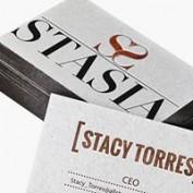Stasia ByStacy profile image
