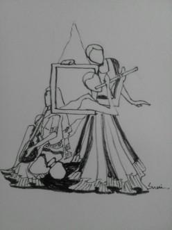 Divine Duet