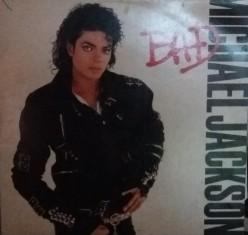 Michael Joseph Jackson 1958 - 2009