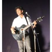 Keyur Gaikwad profile image