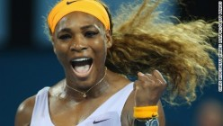 Sjogren's Syndrome - The Disease That Took Venus Williams Off The Tennis Court