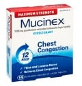 Trying to Conceive: How to Get Pregnant with Mucinex