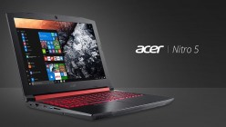Acer Nitro 5 Review: The Best Budget Gaming Laptop Available in 2018?