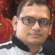 Karun Gaur profile image