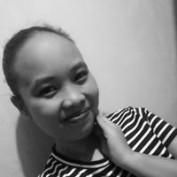 HelenaGracia12 profile image
