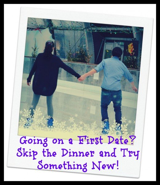 skip the dinner dating site