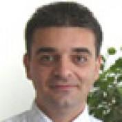TodorChristov profile image