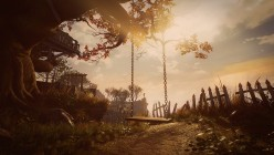 What Remains Of Edith Finch: A Collection Of Haunted Family Memories