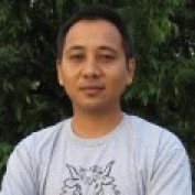 Amogh Shakya profile image