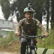 Pratik Dahal profile image