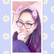 LadyAri profile image