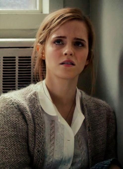 Emma Watson fan club