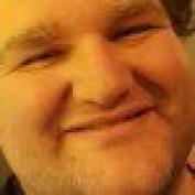 DavidSimmons1776 profile image