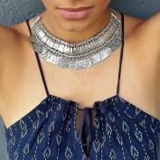 Sandhya Warma profile image