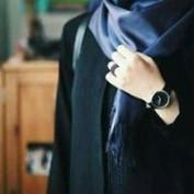 Aksay Fatima profile image