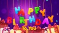 Birthdays on a Budget: Cheap Birthday Gift Ideas
