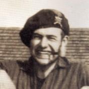 Leon Dupuis profile image