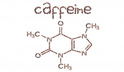 Alcoholism and Caffeine