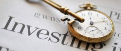 How to Invest Your Time Wisely For Big Results