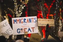 Immigration: Good or Evil?