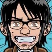 alongluffy profile image