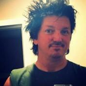 Anthony T Smith profile image