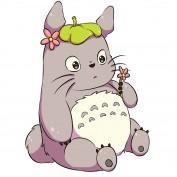 hashley arraiz profile image