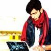 Aneya Sabahuddin profile image