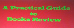 A Practical Guide to Books Review